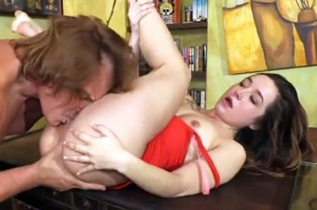 sexy teacher nude photo